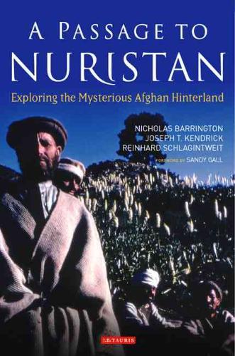 A Passage to Nuristan