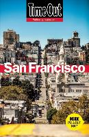 Time Out San Francisco City Guide