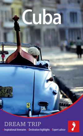 Cuba Dream Trip 1