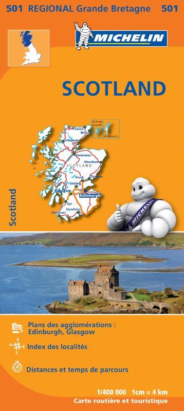 501 Scotland