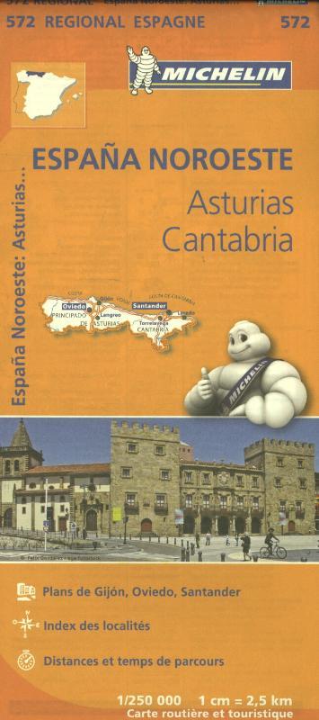 Asturias / Cantabria