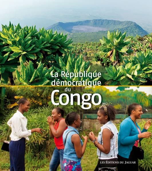 Congo République Démocratique