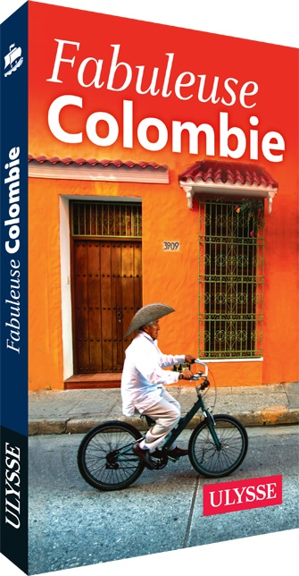 Colombie fabuleux