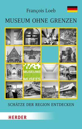 Museen ohne Grenzen
