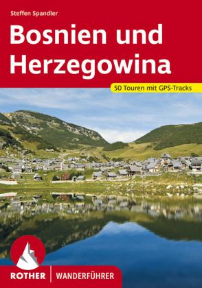 Bosnien & Herzegowina (wf) 50T