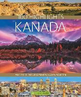 100 Highlights Kanada