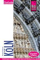Reise Know-How CityGuide Köln