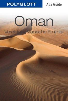 Oman & Vereinigte Arabische Emirate