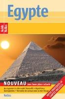 Nelles Guide Égypte (frz. Ausgabe)