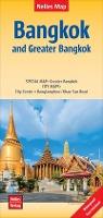 Bangkok / Greater Bangkok Banglamphoo