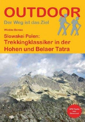 Slowakei/Polen:Trekkingkl.Hohe u