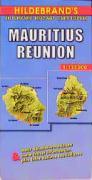 Mauritius / Reunion 1 : 125 000