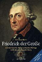 Bahr, C: Friedrich der Große