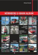 Nürnberg U-Bahn Album