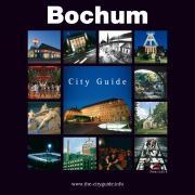 Bochum City Guide