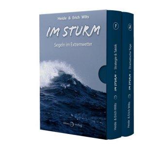 Im Sturm