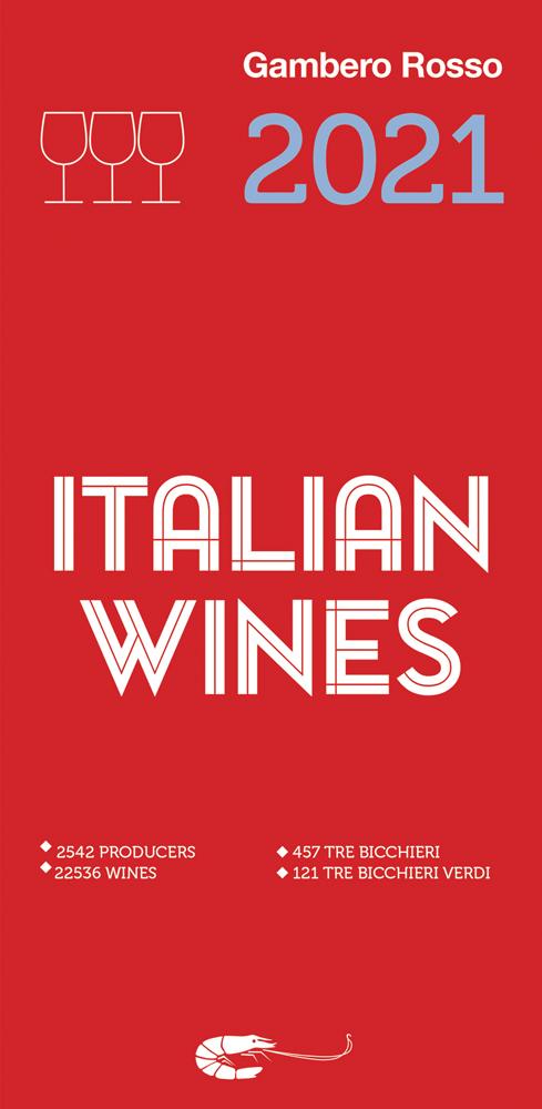 Italian Wines: 2021