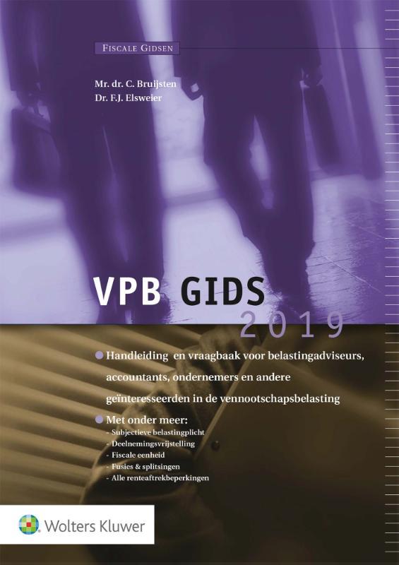 VPB Gids (Kluwer)