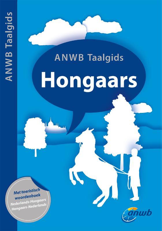 : Hongaars