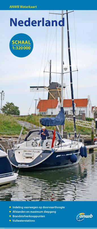 : Nederland