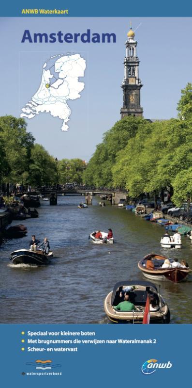 : Amsterdam