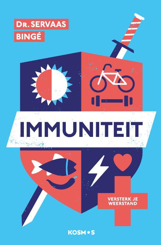 Immuniteit