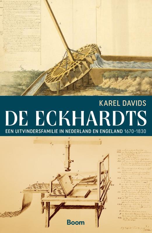 De Eckhardts