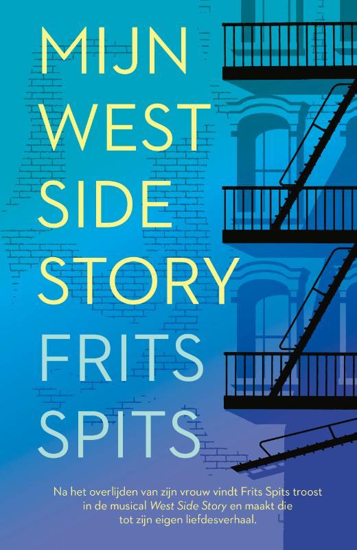 Mijn West Side Story
