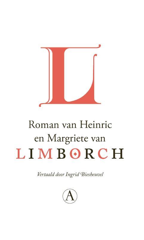 Roman van Heinric en Margriete van Limborch