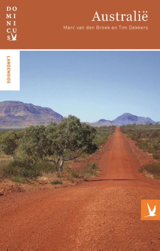 Dominicus Australië