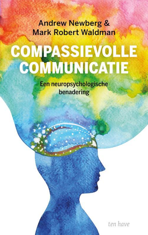 Compassievolle communicatie