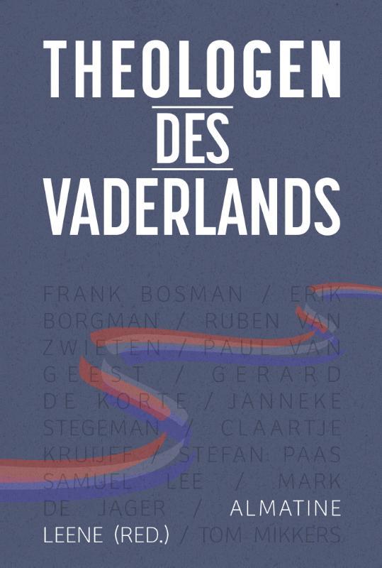 Theologen des Vaderlands