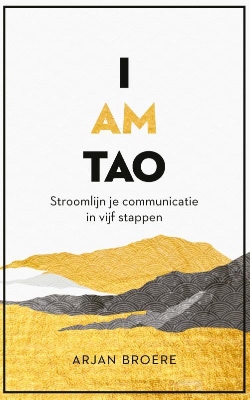 I am tao