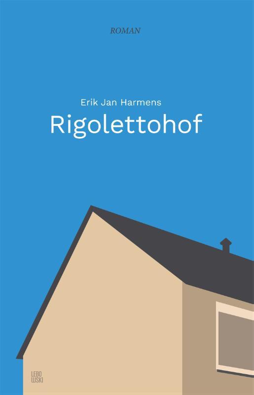 Rigolettohof