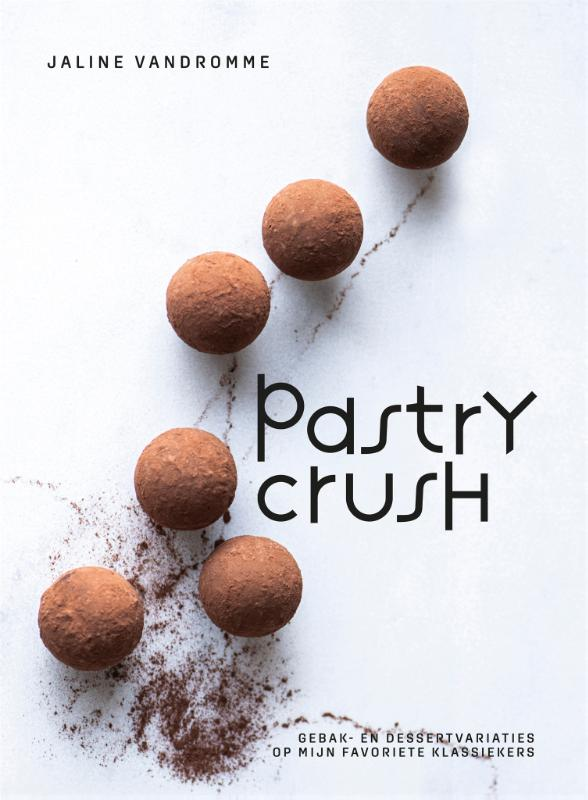 Pastry Crush
