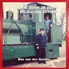 De RTM door de ogen van dr. H.J. van Zuylen