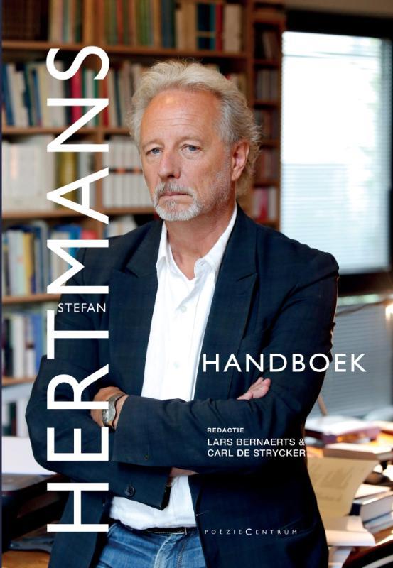 Hertmans Handboek
