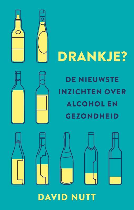 Drankje?