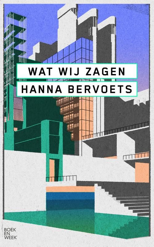 Set 50 x Boekenweekgeschenk 2021