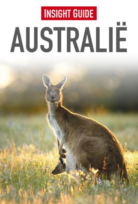 Australië (Ned.ed.)