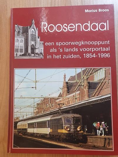 Roosendaal