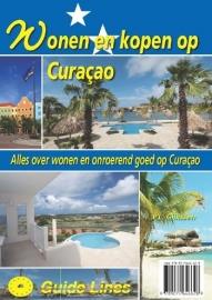 Wonen en kopen op Curaçao