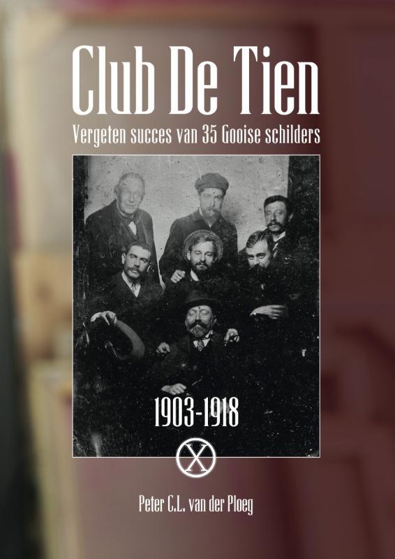 Club De Tien