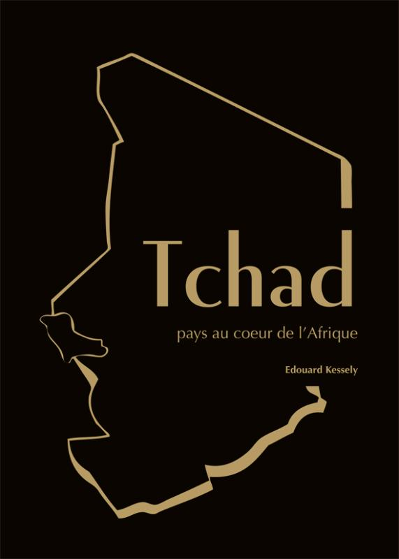 Tchad, pays au coeur de l Afrique