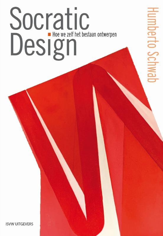 Socratic Design