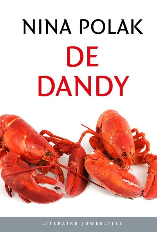 De dandy (set)