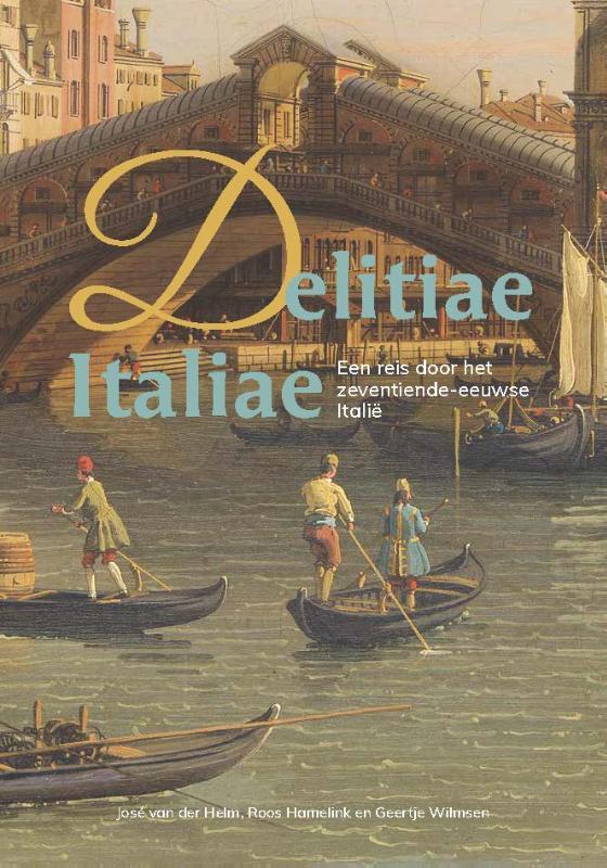 Delitiae Italiae