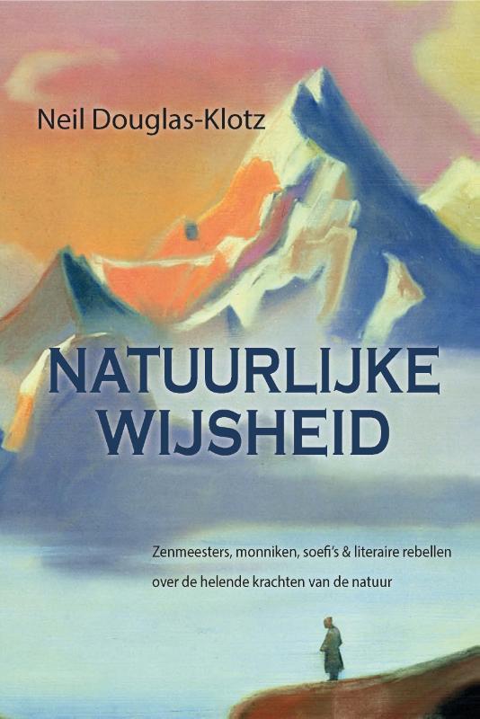 Natuurlijke wijsheid