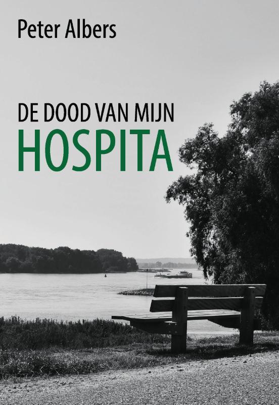 De dood van mijn hospita
