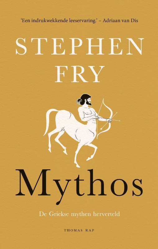 Mythos: